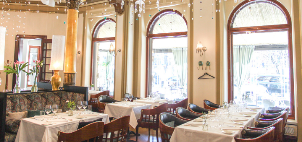 598x282-Brasserie.png?mtime=20210129174940#asset:16550