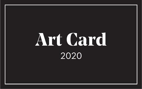 Art_Card_2020_kansi.jpg?mtime=20201001130855#asset:14248