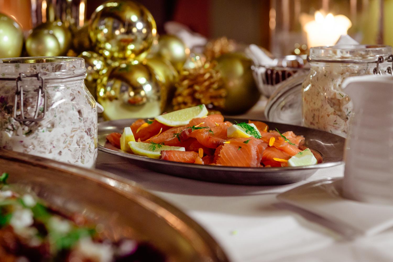 joulu ravintola helsinki 2018 Joulumenu ja joululounas Helsinki | Kämp Collection Hotels joulu ravintola helsinki 2018