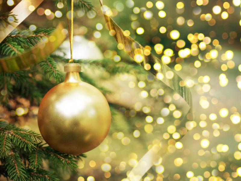 Vietä ikimuistoinen joulu Helsingissä