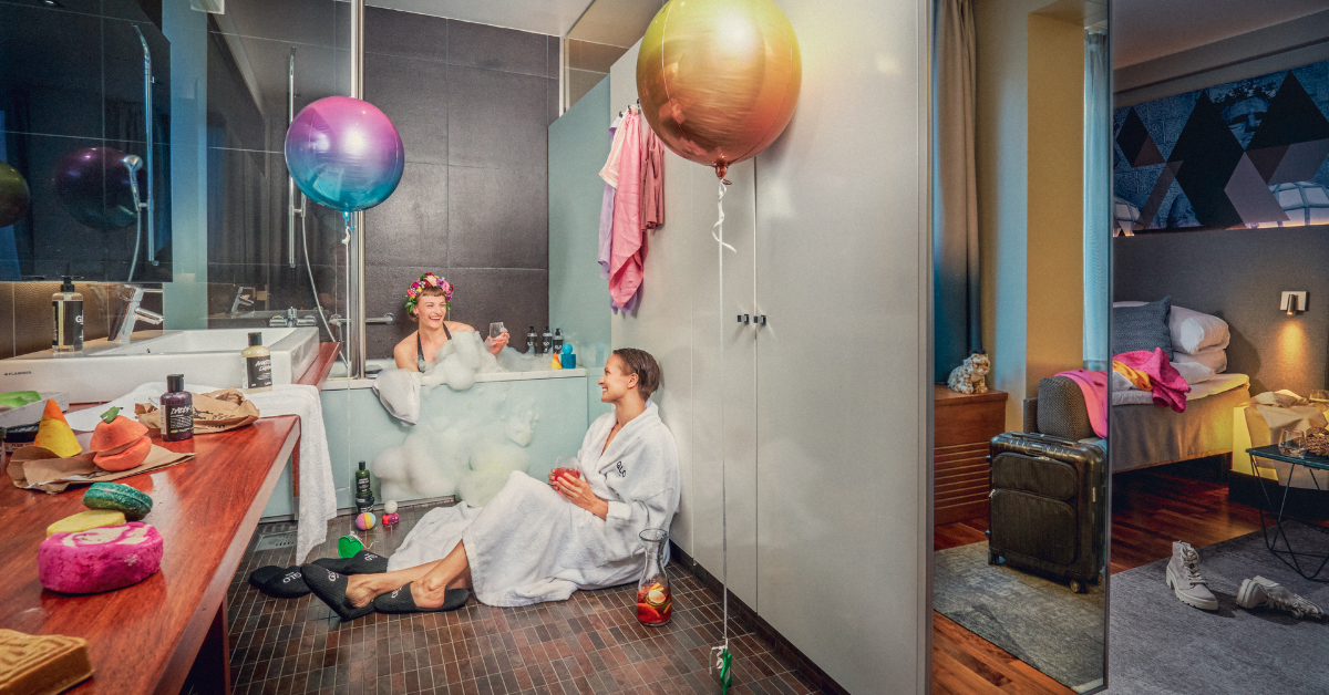 glo-baby-shower-1200-x-628.png?mtime=20210528112741#asset:17654